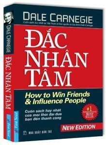 dac-nhan-tam-dale-carnegie