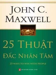 25-thuat-dac-nhan-tam-ebook