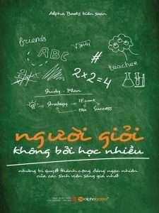 nguoi-gioi-khong-phai-boi-hoc-nhieu-ebook