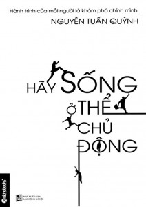 hay-song-o-the-chu-dong
