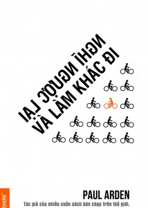 nghi_nguoc_lai_va_lam_khac_di