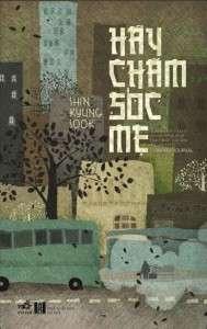 Hay cham soc me - Shin Kyung Sook