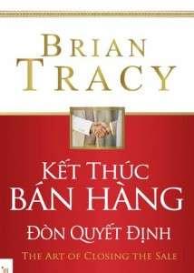 sach-day-ban-hang-ket thuc ban hang
