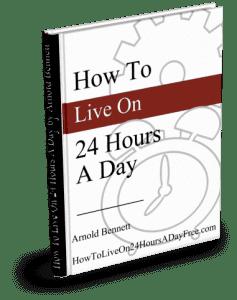 Kết quả hình ảnh cho sống 24 giờ một ngày