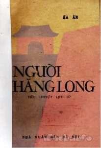 nguoi thang long sach ebook