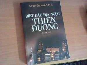 download-sach-biet-dau-dia-nguc-biet-dau-biet-dau-thien-duong