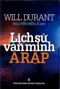 lich su van minh a rap sach ebook