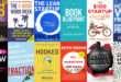 25 sách kinh doanh hay nhất mọi thời đại