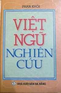 viet-ngu-nghien-cuu-ebook