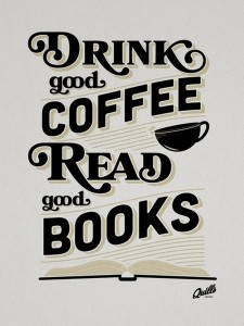 coffee_and_books