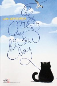 chuyen con meo day hai au bay sach ebook
