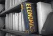 10 sách kinh tế bán chạy nhất khuyên đọc