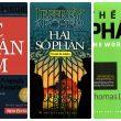 3 quyển sách bạn nên đọc lại nhiều lần trong đời