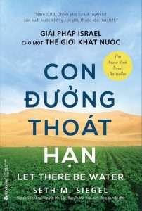Con duong thoat han review