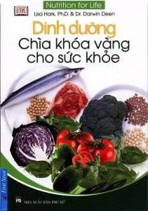 Dinh duong chia khoa vang cho suc khoe top 7