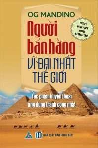 Nguoi ban hang vi dai nhat the gioi top 10