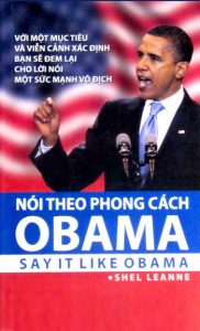 Noi theo phong cach obama top 10