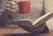 10 sách hay về tài chính đầy cuốn hút và thú vị