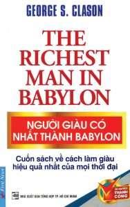 nguoi-giau-nhat-thanh-babylon-top-10