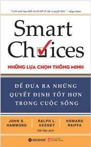 nhung lua chon thong minh_outline_15.12.2015