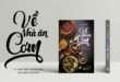 10 sách hay về nấu ăn tiếp thêm cảm hứng cho bạn