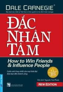 dac-nhan-tam-top-10