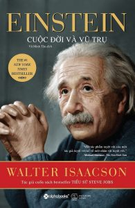 einstein-cuoc-doi-va-vu-tru-top-10