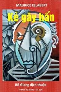 ke-gay-han-maurice-ellabert