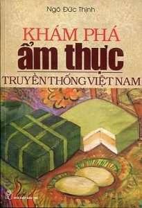 kham-pha-am-thuc-truyen-thong-viet-nam-top-10