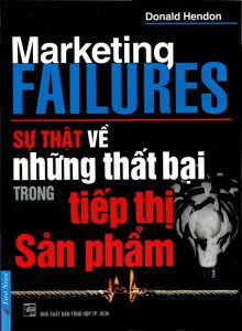 marketing-failures-top-10
