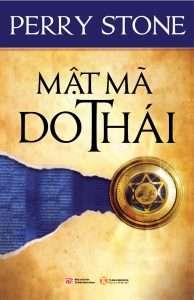 mat-ma-do-thai-top-10