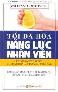 toi-da-hoa-nang-luc-nhan-vien-top-10