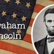 3 quyển sách hay về Abraham Lincoln