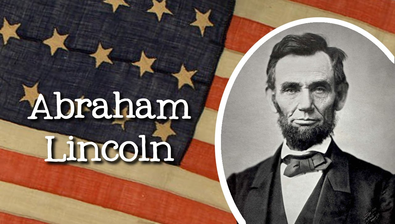 sach-hay-ve-abraham-lincoln