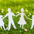 5 quyển sách hay về gia đình nên đọc