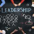 Top 7 sách hay về lãnh đạo