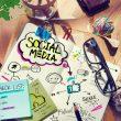 7 cuốn sách hay về marketing