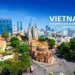 Top 7 sách hay về Việt Nam