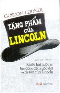 tang-pham-cua-lincoln-top-10