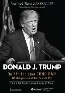 da-den-luc-phai-cung-ran-de-khoi-phuc-su-vi-dai-cua-nuoc-my