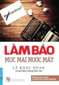lam-bao-muc-mai-nuoc-mat-le-khac-hoan-top-10