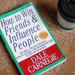 Tuyển Tập Những Quyển Sách Đáng Chú Ý Của Dale Carnegie