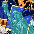 Top 10 quyển sách hay về nước Mỹ nên đọc