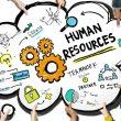 Top 10 sách hay về quản lý con người khuyên đọc