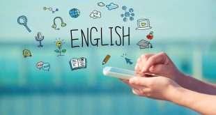 Tổng hợp sách hay về tự vựng tiếng Anh hiệu quả nhất