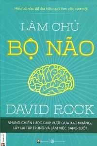Lam chu bo nao top 10 200x300 Top 7 sách hay về bộ não nên đọc