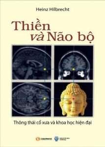 Thien va nao bo top 10 214x300 Top 7 sách hay về bộ não nên đọc