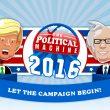 Top 9 những quyển sách hay về chính trị nên đọc