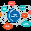 Top 7 sách hay về Marketing Online khuyên đọc