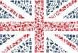 Top 7 những quyển sách hay về nước Anh nên đọc